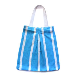 GRANDMA'S BEACH BAG
