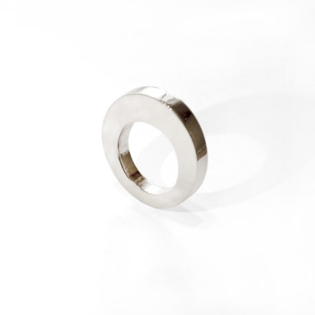 eldasign-holy-silver