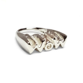 WOW – SILVER